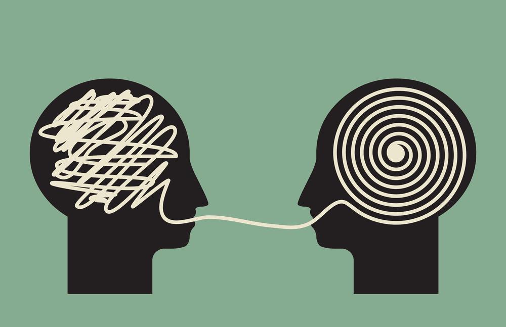 7 طرق مجربة لتنشيط وتقوية الذاكرة … فرق كبيير